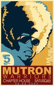 MUTRON CHAPPY 08 08 09-2