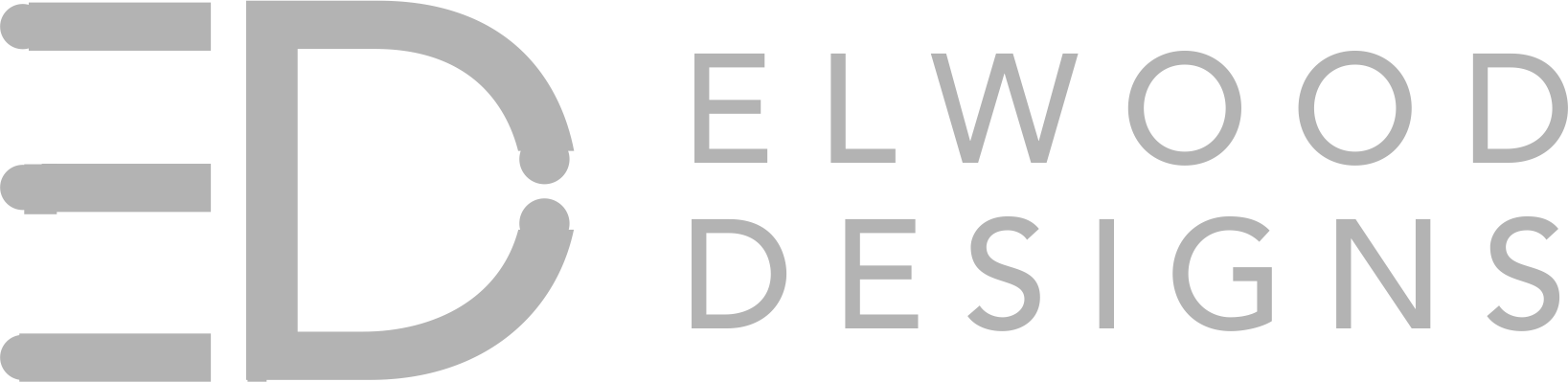 ELWOOD DESIGNS