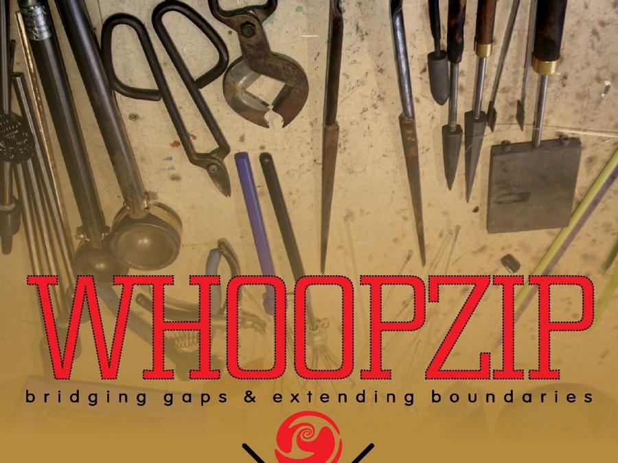 Whoopzip Hangtag 2015